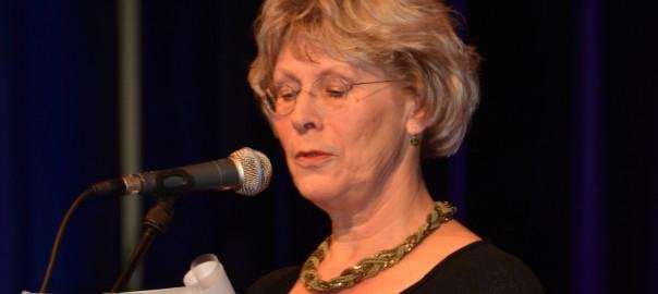 Anna Wiersma